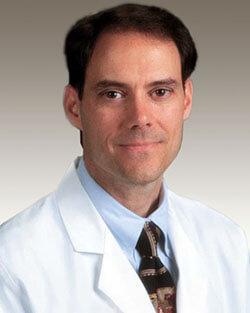 Andrew Billingsley, M.D.