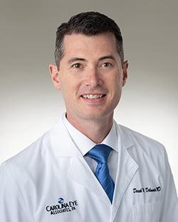 Derek Delmonte, M.D.