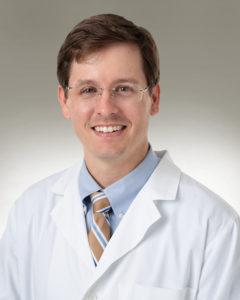 Dr. Wannamaker