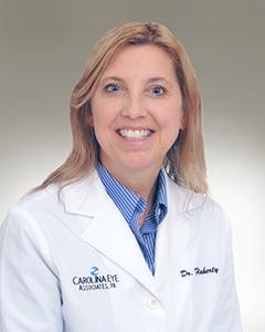 Jennifer E. Flaherty, O.D.
