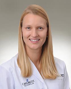 Lisa Sitterson, M.D.