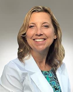 Dr. Flaherty